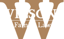 Wilsons The Family Lawyers